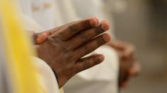 ĐHY Piacenza: Lòng Thương Xót Chúa không dừng lại ngay cả trong thời điểm đại dịch