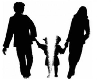 Gia đình bất hạnh: nguyên nhân và phòng tránh