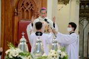 Linh mục là người biết nhớ