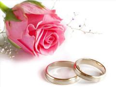 Lòng khoan dung: món quà quý nhất của hôn nhân Kitô hữu