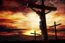 Nhìn Chúa Giê-su chết trên thập giá trong Tin Mừng theo thánh Mát-thêu