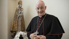 Phụ nữ cần hiện diện nhiều hơn trong việc đào tạo linh mục