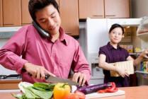 Tác động tích cực và tiêu cực của việc cách ly thời covid-19 đối với gia đình