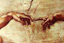 Thiên Chúa tạo nên con người giống hình ảnh Thiên Chúa (phần I)