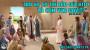 05.06.2020 – Thứ Sáu Tuần IX Thường niên - Thánh Bônifaciô, giám mục, tử đạo
