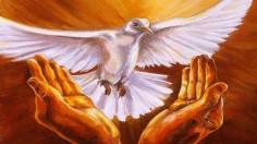 ĐTC Phanxicô: Chúa Thánh Thần giúp chúng ta chấm dứt đại dịch nghèo đói