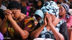Hơn 600 Kitô hữu Nigeria bị giết trong 4 tháng đầu năm