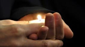 Đoàn Trinh nữ Thánh hiến mừng 50 năm tái lập