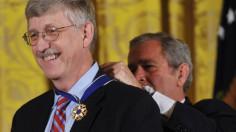 Thành viên Hàn Lâm viện Giáo hoàng đoạt Giải thưởng Templeton 2020