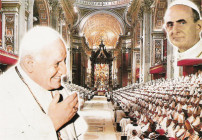 Lễ Hiện Xuống: Trưởng thành trong đức tin