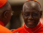 Tầm nhìn Giáo hội học và Mục vụ về độc thân linh mục