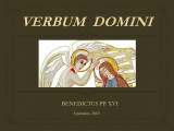 Từ Hiến chế Dei Verbum đến Tông huấn Verbum Domini