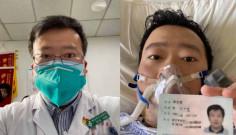 Bác sĩ Lý Văn Lượng, một tấm gương sáng cho bạn trẻ Công giáo