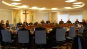Giáo hội Tây Ban Nha chuẩn bị cử hành lễ Mình Máu Chúa Kitô