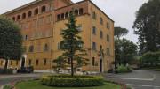 Đức Thánh Cha ban hành luật chống tham nhũng trong các giao dịch tài chính ở Vatican