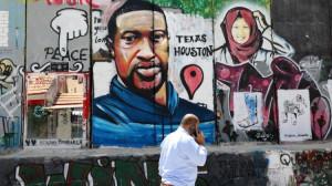 Phân biệt chủng tộc hay là tên gọi khác của lòng'tôn thờ bản thân'
