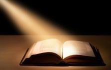 Gia đình theo các sách Khôn Ngoan