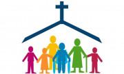 Giáo dục nhân bản trong gia đình