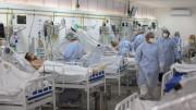 Hai bang tại Brazil có nhiều linh mục bị coronavirus