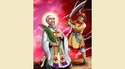 Linh đạo tử đạo cho đời sống linh mục hôm nay