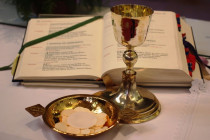 Một số vấn đề cần lưu ý liên quan đến Phụng vụ Thánh lễ