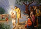 Tôn vinh Chúa Ba Ngôi trong cuộc sống Ki-tô hữu
