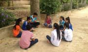 Vai trò của Lời Chúa trong kế hoạch mục vụ giới trẻ