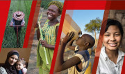 Xây dựng chiến lược truyền thông cho Caritas và các tổ chức Công giáo