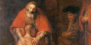 5 cách Chúa Giêsu ứng xử với những người khó chịu