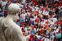 Cần một đối thoại ngôn sứ cho những vấn đề truyền giáo hôm nay