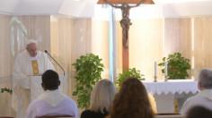 ĐTC cử hành Thánh lễ nhân kỷ niệm 7 năm cuộc viếng thăm người di dân ở đảo Lampedusa