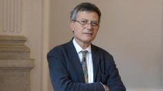 Bộ trưởng Bộ Truyền thông của Tòa Thánh kêu gọi các nhà báo Công giáo xây dựng sự hiệp nhất