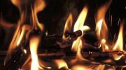 Một người phóng hỏa đốt nhà thờ ở Florida khi giáo dân đang chuẩn bị Thánh lễ