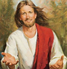 Hãy mặc lấy Chúa Ki-tô Giê-su