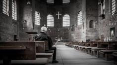 Phúc-âm-hóa thế giới tục hóa