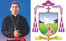 THÔNG BÁO của Tòa Giám mục Ban Mê Thuột