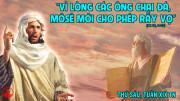 14.08.2020 – Thứ Sáu Tuần XIX Thường niên - Thánh maximilianô Maria Kolbê, linh mục