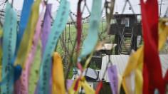 Cầu nguyện đại kết cho hòa bình giữa hai miền Triều Tiên