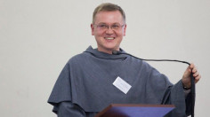 Giáo hội Công giáo Nga có vị giám mục đầu tiên người Nga