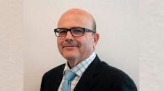 Đức Thánh Cha bổ nhiệm Tân Tổng Thư ký Bộ Kinh tế Tòa Thánh