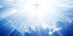 Đức Giêsu Kitô – Đường thánh thiện