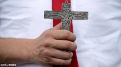 Linh mục Giám đốc chủng viện Romero bị sát hại