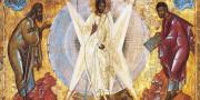 Môsê, Êlia và Chúa Giêsu: Tại sao tất cả các vị ở cùng với nhau trong cuộc Biến Hình?