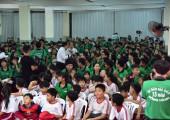 Người giáo dân di dân: Những thao thức và nguyện vọng