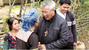 Sứ mạng loan báo Tin mừng: Chìa khóa để hiểu đời sống Linh mục và Tu sĩ thánh hiến