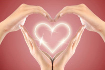 Sự tha thứ - Phép thử của tình yêu và lòng chung thủy trong hôn nhân