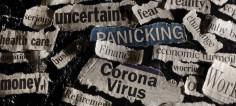 Thời phong cùi: Lây nhiễm và chữa lành trong Kinh Thánh