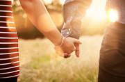 Tình yêu - tính dục - hôn nhân: Những thách đố của người trẻ