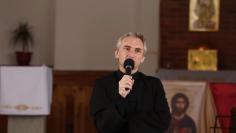 Lần đầu tiên, Nga truy tố một linh mục Công Giáo vì tội truyền giáo trái phép