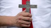 Thánh lễ cầu nguyện cho 357 tu sĩ Tây Ban Nha qua đời vì virus corona